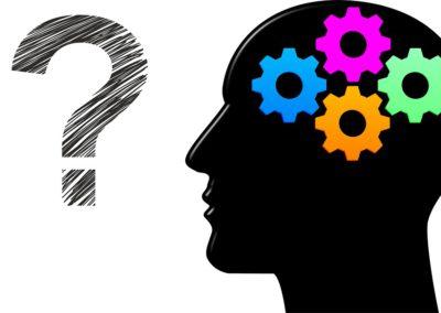 Utiliser la mémoire visuelle et auditive